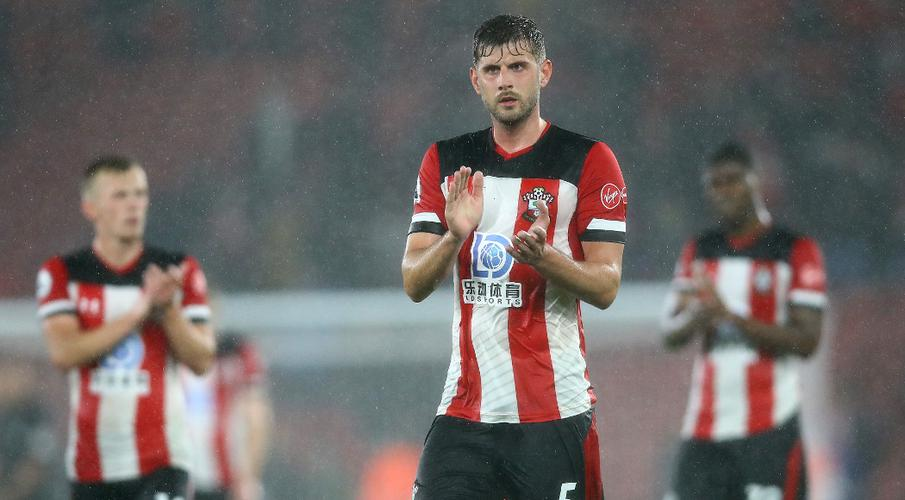 Southampton to donate wages from Foxes defeat to charity
