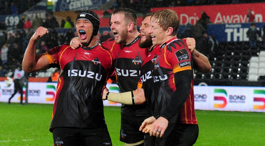 Image result for Southern Kings rugby