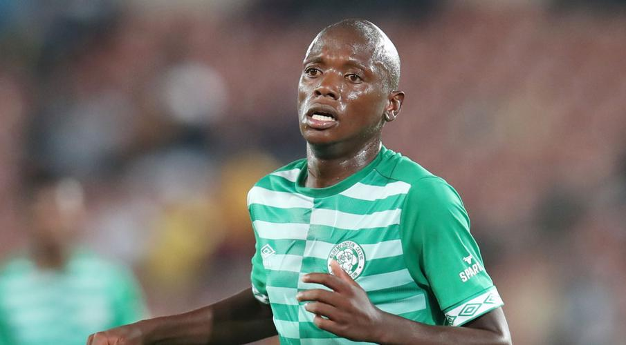 Pirates confirm the arrival of six new players | SuperSport