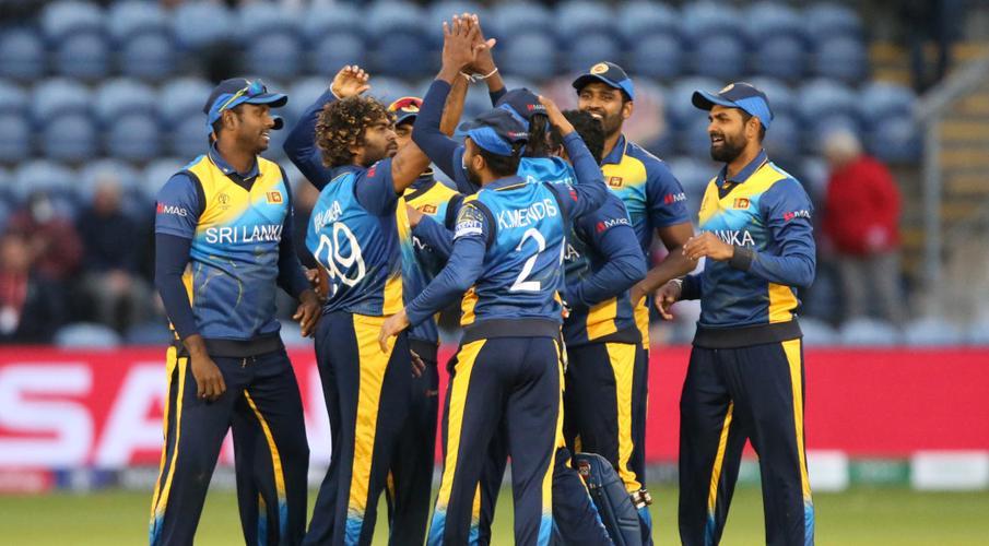 ICC reject Sri Lanka World Cup complaints   SuperSport