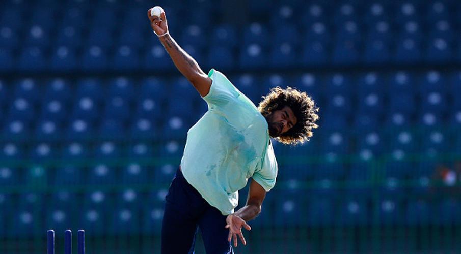 Sri Lanka to dedicate third Bangladesh ODI to Kulasekara