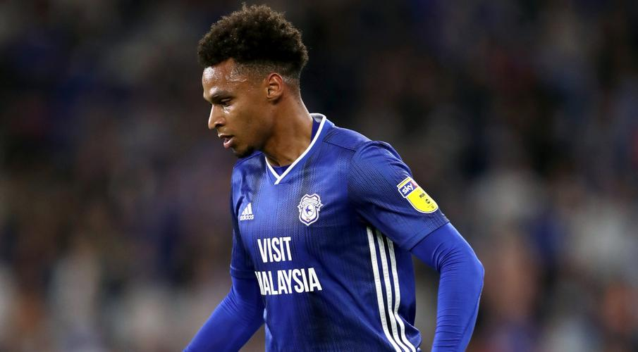Cardiff held by 10-man Fulham | SuperSport