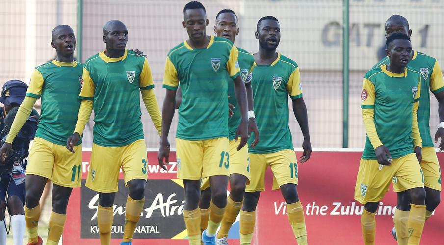 Image result for Golden Arrows