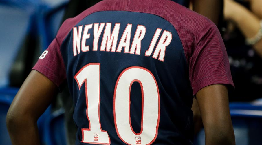 new arrival d455e bcd2e Neymar to stay at PSG - reports | SuperSport