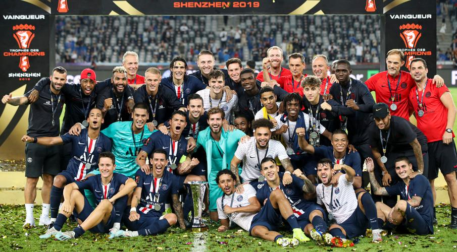 French Cup to disappear from next season