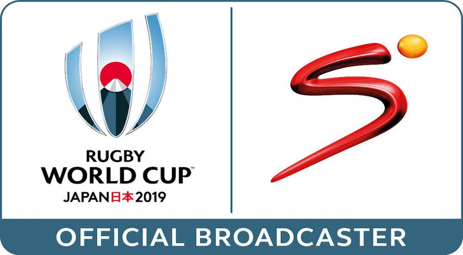 SuperSport's best-ever Rugby World Cup offering | SuperSport