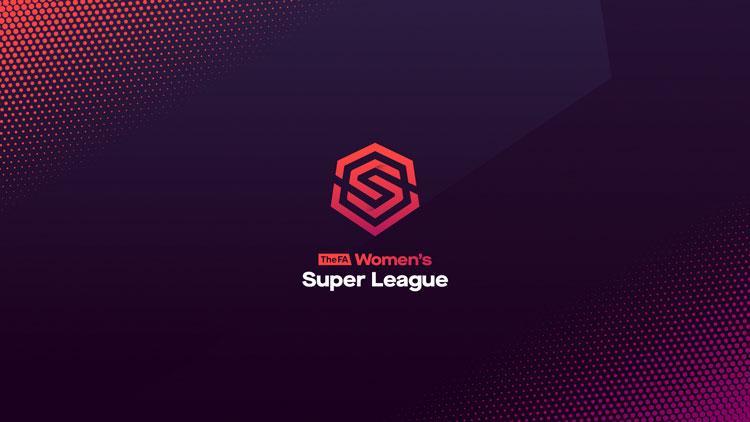 Women's Super League kicks off amid high expectations