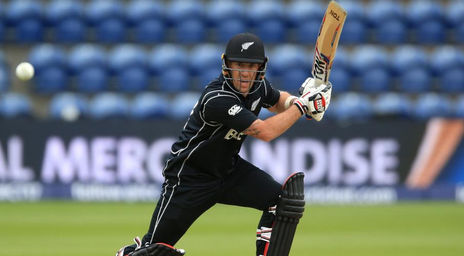 Former wicketkeeper Ronchi named NZ batting coach | SuperSport
