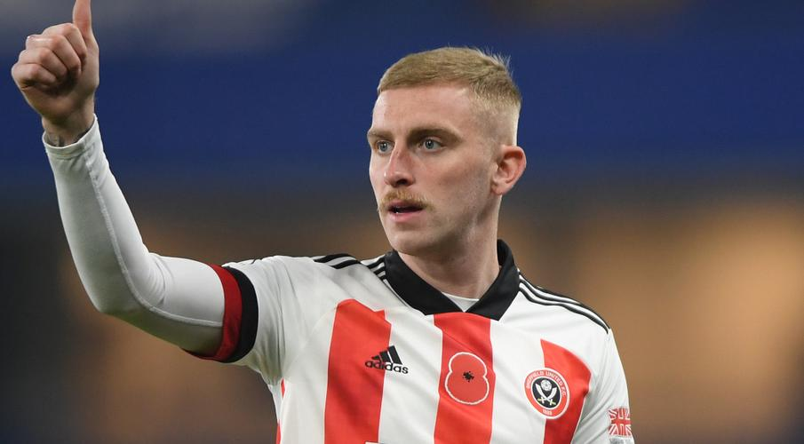 Blades CEO says return of five subs mid-season will affect PL integrity