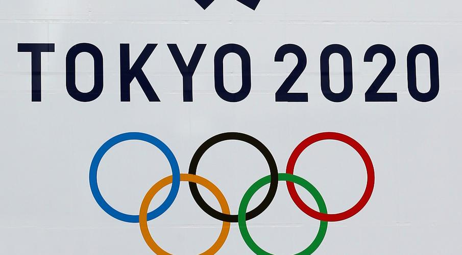 Tokyo Olympics organisers hail vaccine news as 'relief' | SuperSport