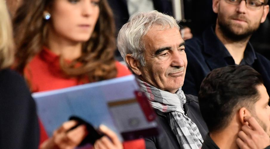 Nantes Appoint Former France Coach Domenech As New Boss Supersport