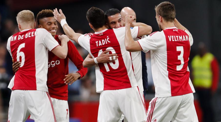 Dutch matches postponed as storm set to batter Europe