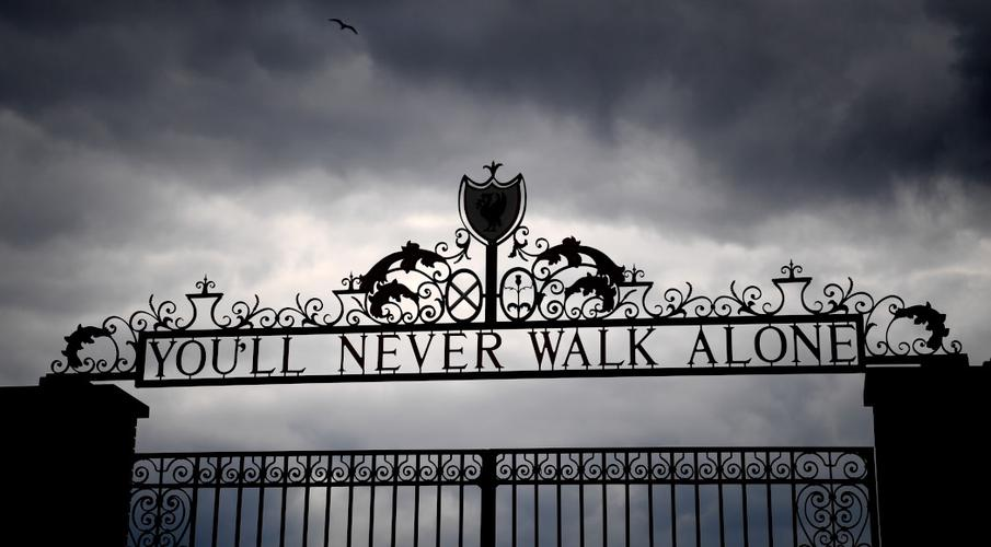 [Image: Anfield-Liverpool-200320-Youll-Never-Wal...-G1050.jpg]