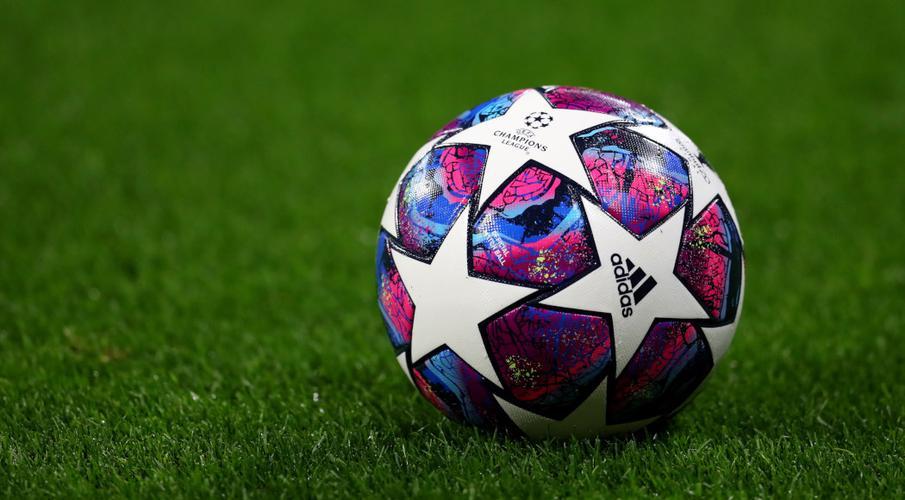 What next for European football?