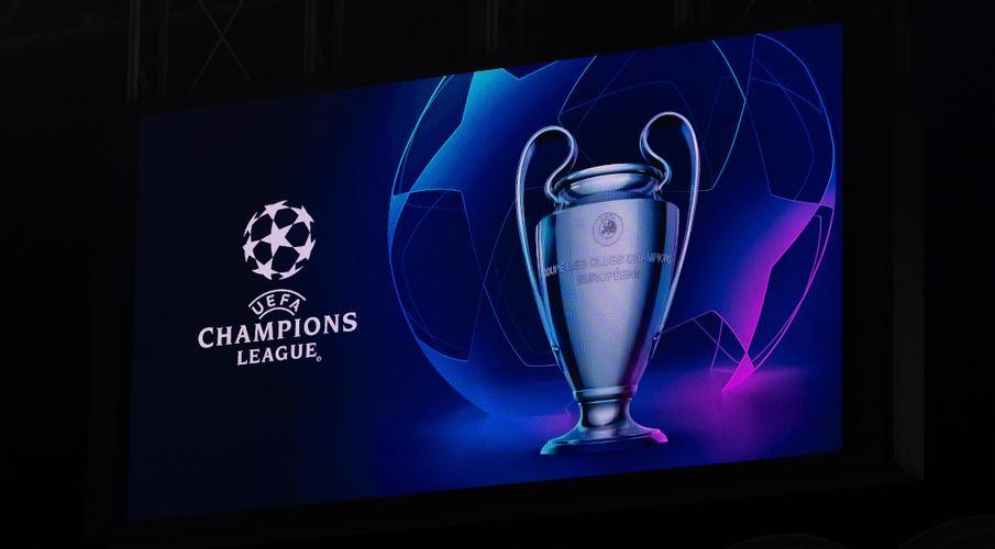 [Image: UEFA-Logo-101219-Ge-1050.jpg]
