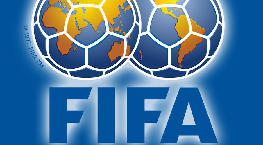 South America asks Fifa to delay World Cup 2022 qualifiers: CONMEBOL