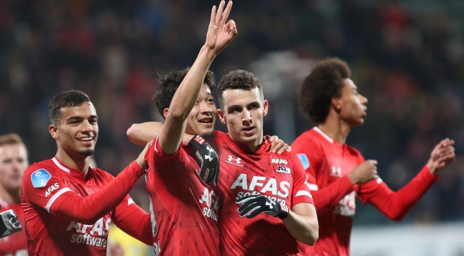 Dutch awaits decisions on cancelled season's outcomes