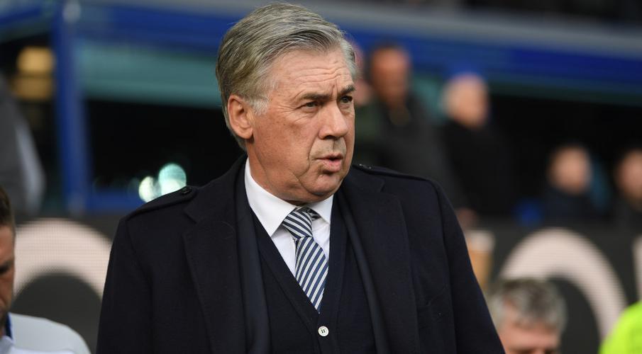 Ancelotti wants fair play on season restart date
