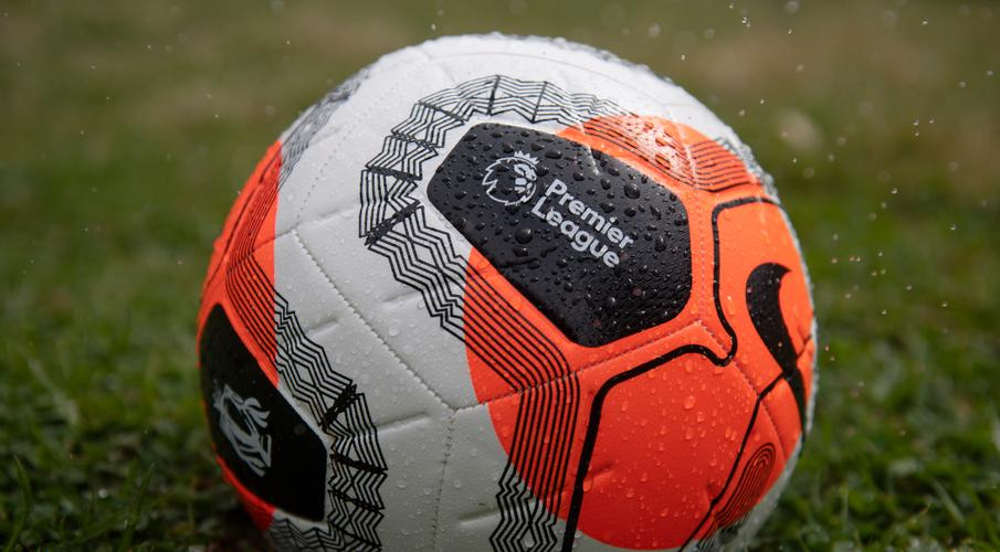 Premier League options for restarting season | SuperSport