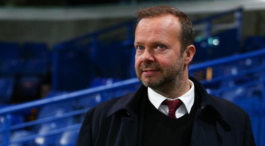 'Clubs will not splurge on transfers when football resumes'