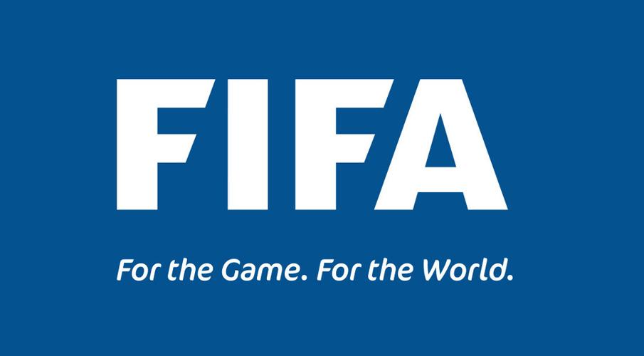 Three defendants in Fifa corruption probe plead not guilty