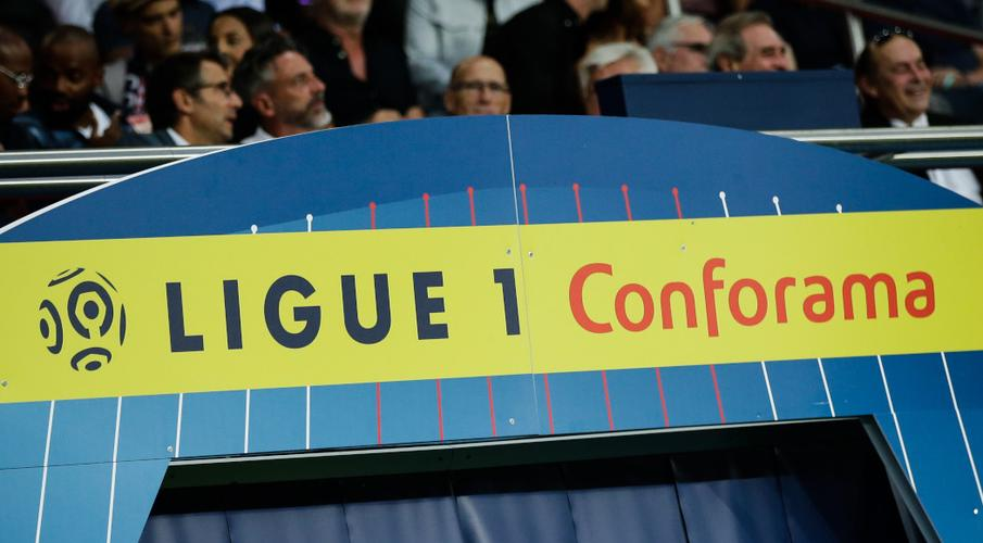 French League facing tough choices after season abandoned