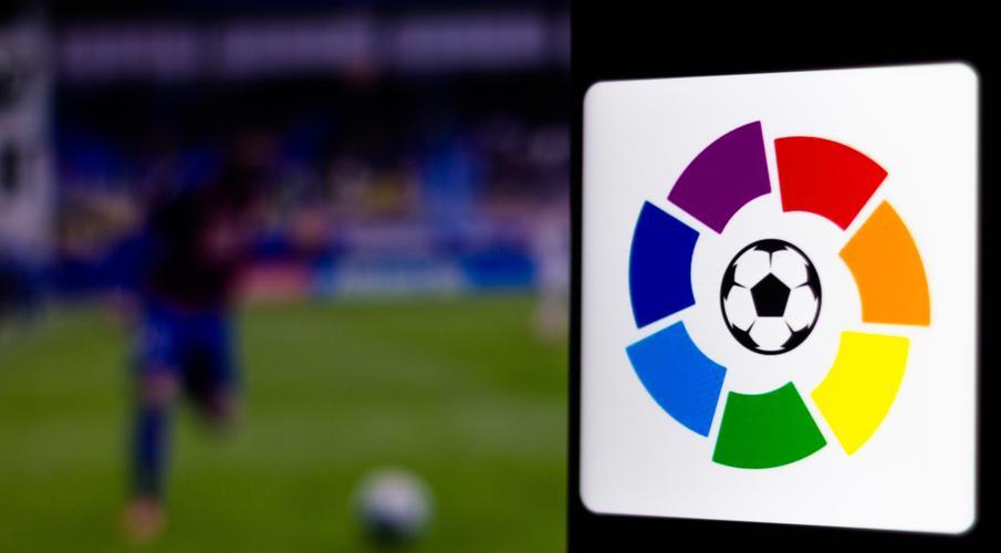 Spanish clubs to start testing before return to training