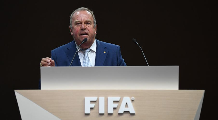 Football should not be played until Sept - medical chief