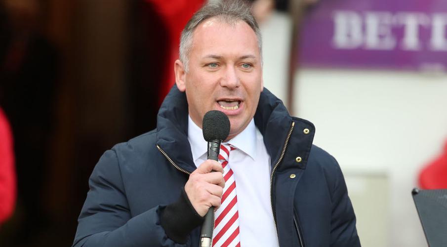 'English Football League needs 56 days to finish season'