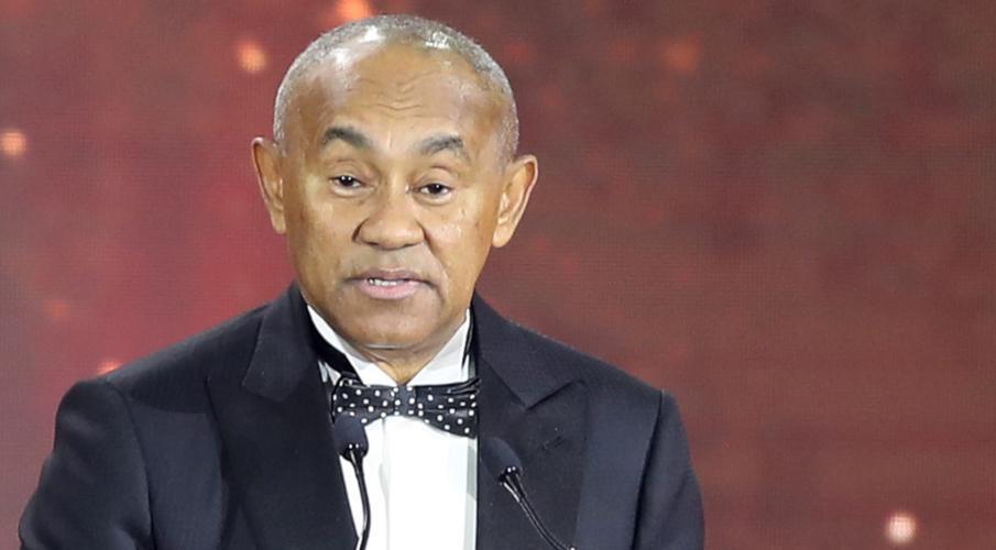 Debate swirls around adding Afcon to list of postponements