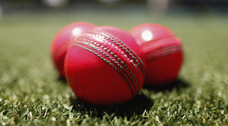 Pro Cricket To Resume With T10 In Caribbean Report Supersport