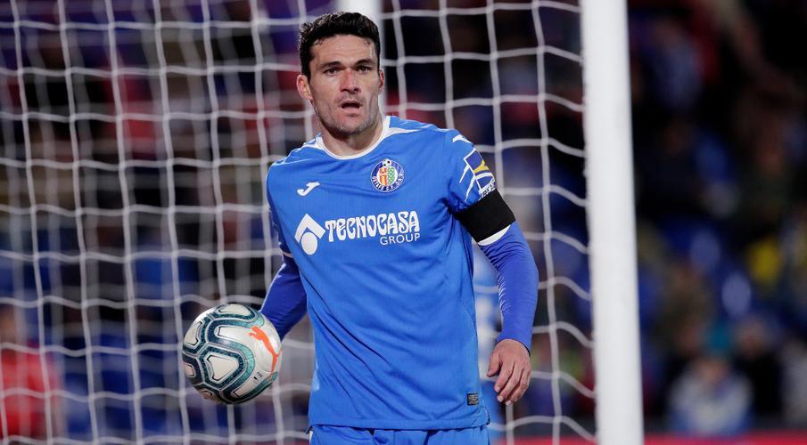 Villarreal and Getafe deny match-fixing