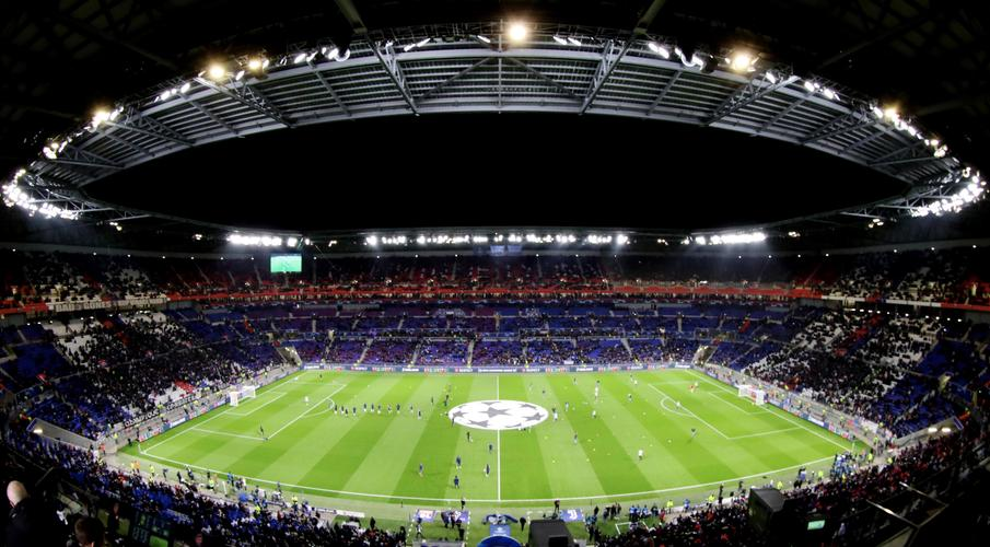 Lyon take Ligue 1 appeal to Council of State