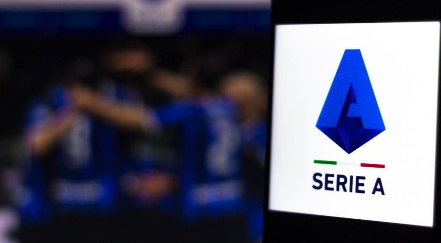 Serie A season finish pushed back to August 20