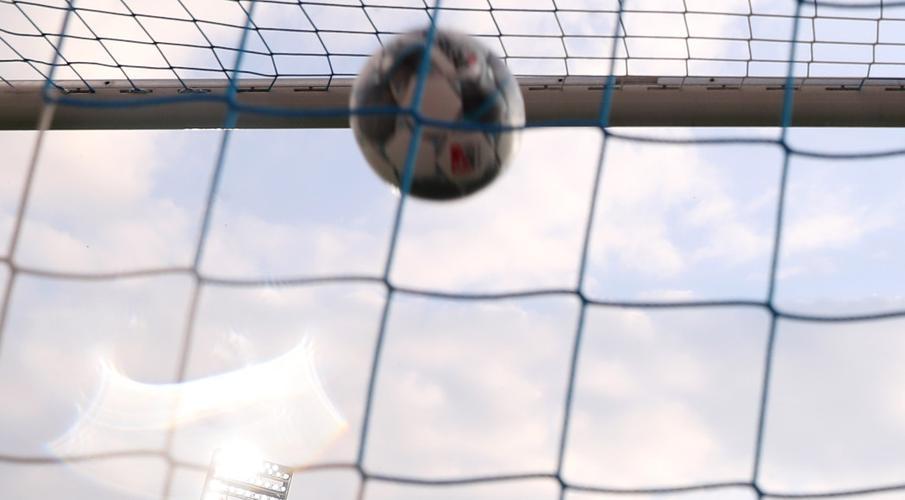 Zambia Super League set for 18 July re-start