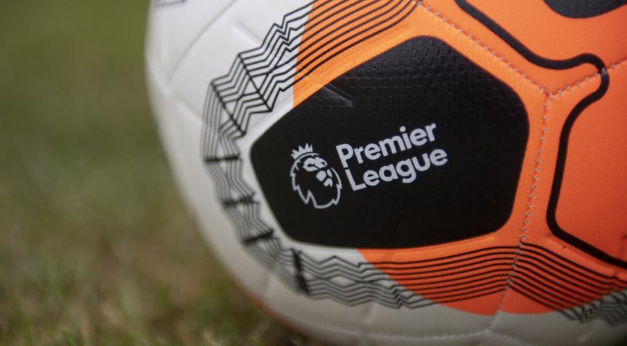 Premier League says support for Black Lives Matter not political