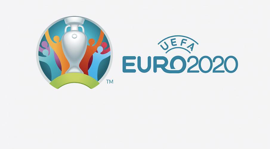postponed euro leaves uefa with plenty to ponder supersport postponed euro leaves uefa with plenty