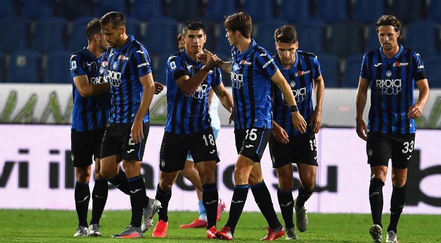 Five talking points before Serie A season finale