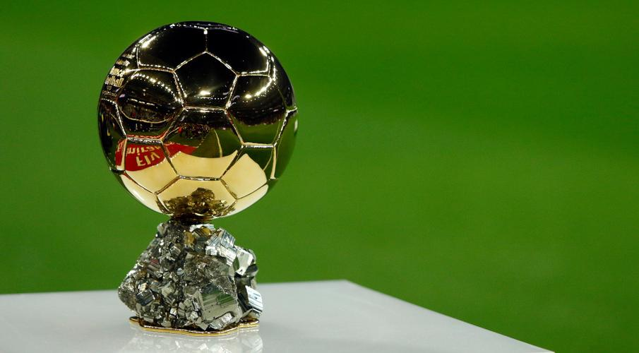Ballon d'Or will not be awarded in 2020 | SuperSport