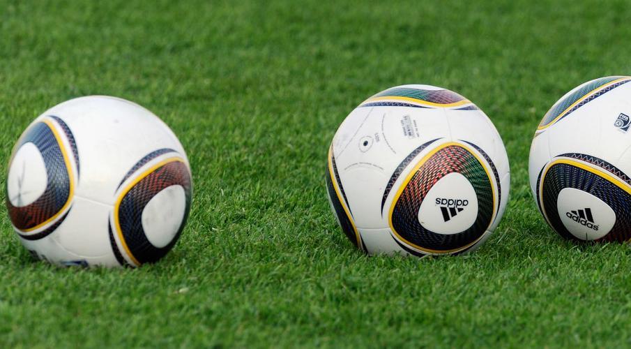 Mozambique coach backs Afcon postponement