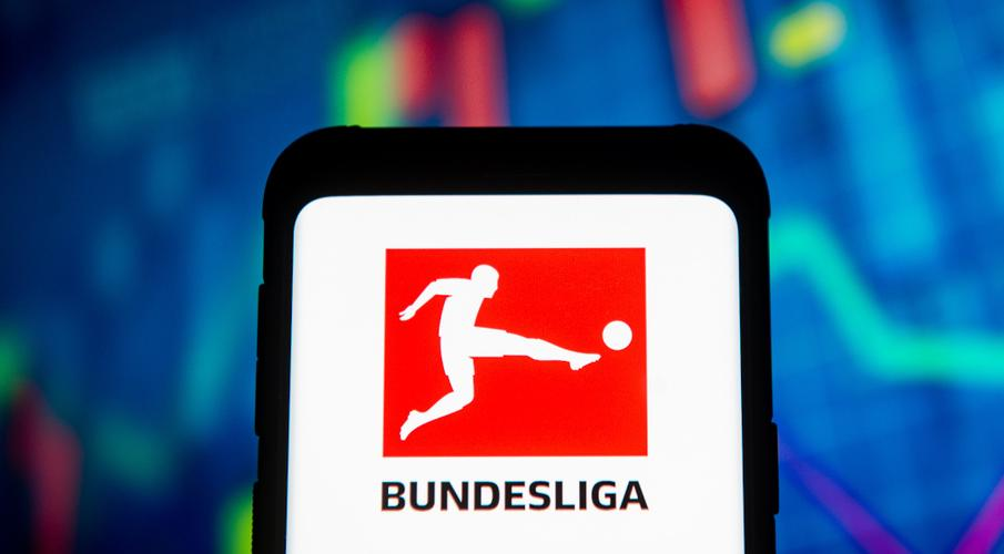 German league confirm 2020-21 Bundesliga season to start September 18