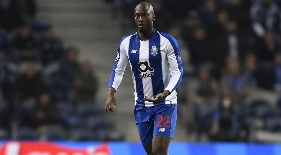 Porto clinch league title with win over Sporting