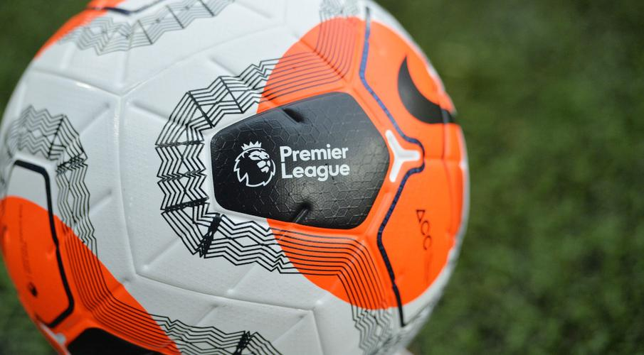 Premier League summer transfer window to run from July 27-October 5