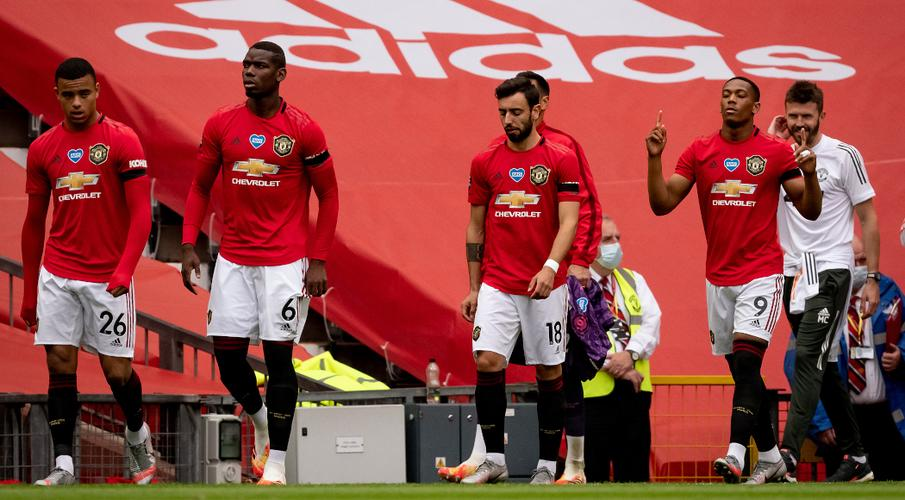 Man Utd will be '100 per cent fresh' for Leicester clash