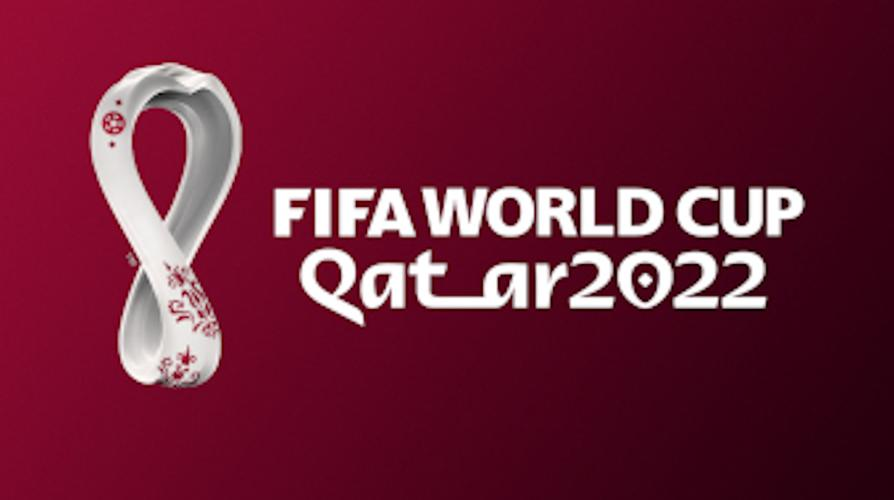 Qatar Fifa World Cup match schedule confirmed