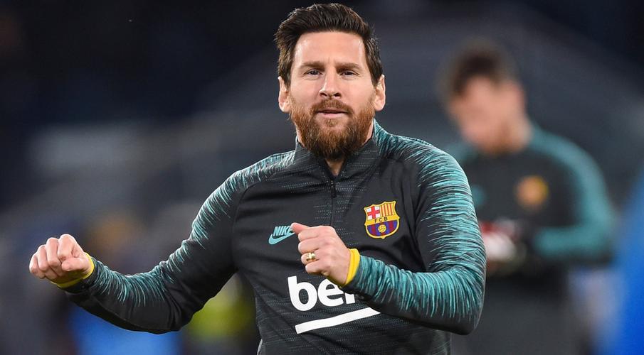 Messi suy nghĩ về việc rời Barca Lionel-Messi-2020-WarmUp-G-1050