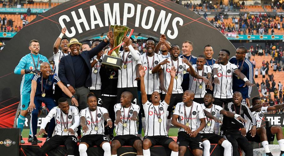 2020 Carling Black Label Cup cancelled