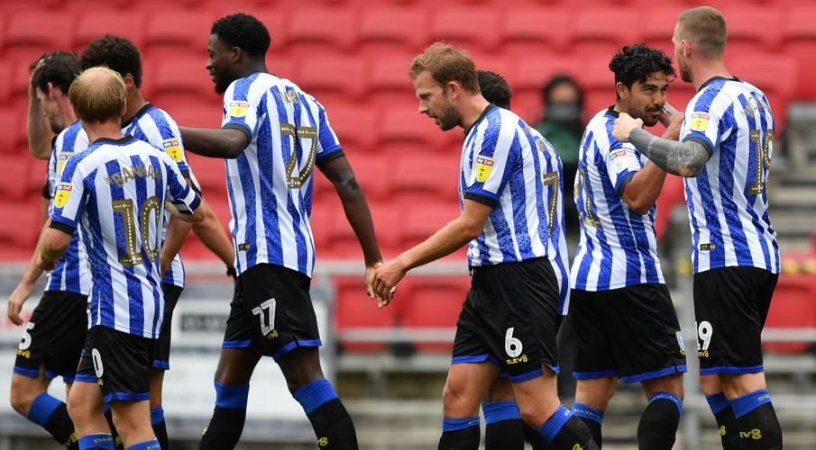 Sheffield Wednesday to appeal against points deduction