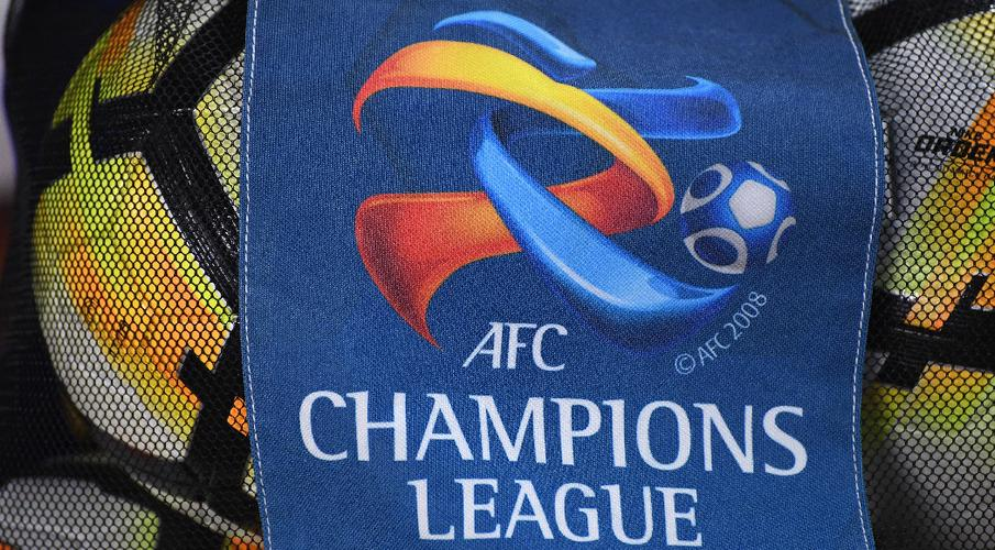 AFC 'confident' of finishing Champions League season: top official