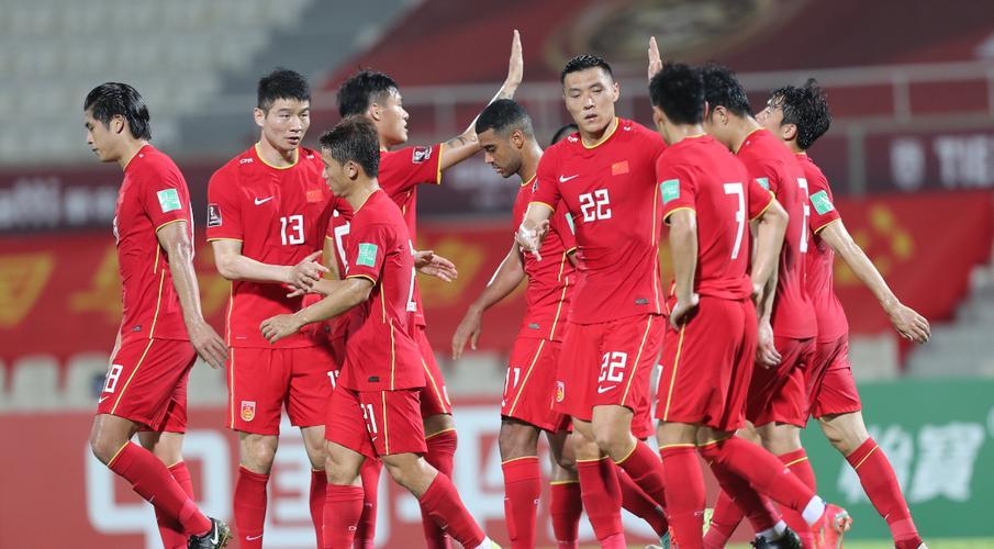 [Image: China-players-210611G1050.jpg]